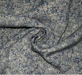 Костюмная ткань Alberta Ferretti