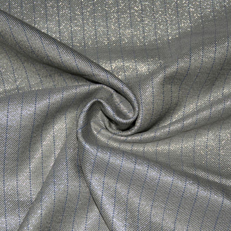 Костюмная ткань Armani: 8951