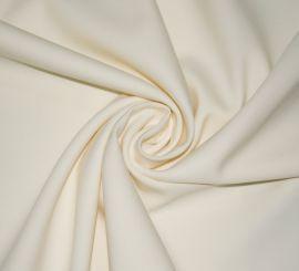 Костюмная ткань-стрейч Versace
