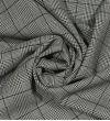 Костюмная ткань Valentino: 9054