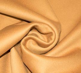 Пальтовая ткань   Valentino Double Face