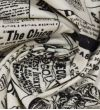 Ткань для рубашек: 9082