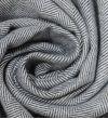 Ткань для рубашек Фланель Ellie Saab: 9084