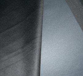 Пальтовая ткань на мембране с пропиткой Loro Piana Storm System