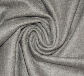 Костюмная ткань Loro Piana