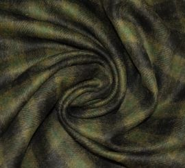 Костюмная ткань Burberry